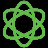 icon-science